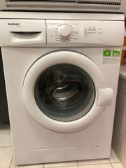 Constructa Waschmaschine 1200