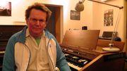 Pianist, Hammond Organist