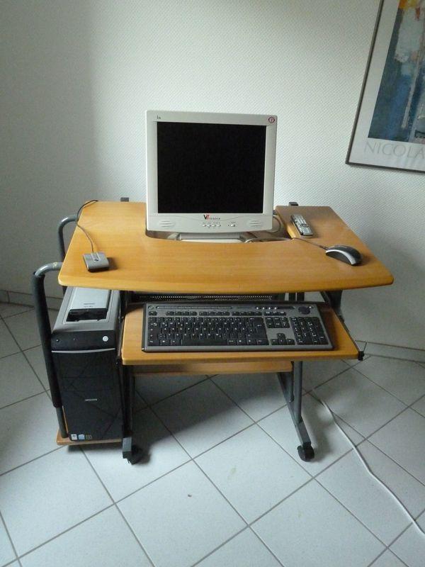 Computertisch Kaufen Computertisch Gebraucht Dhd24com
