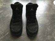 Nike Air - Jordan