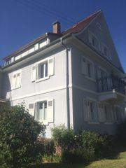 Zimmer in Wohngemeinschaft Karlsruhe Durlach