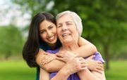 24-Stunden Pflege Betreuung zu Hause