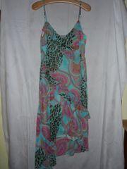 Cocktailkleid Abendkleid festliches Kleid von