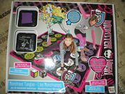Monster High Twister