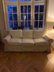 Ikea Möbel In Hamburg Gebraucht Und Neu Kaufen Quokade