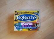 Big Brother Gesellschaftsspiel