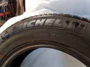 4x Sommerreifen Michelin