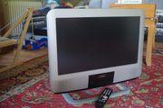 Metz Talio 26 ML LCD