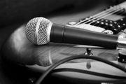 Sänger/Songwriter sucht
