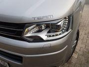 T5 Multivan 4Motion 81000 KM