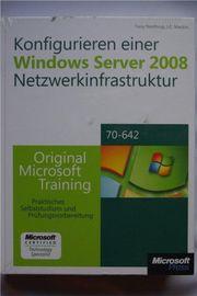 Konfigurieren einer Windows