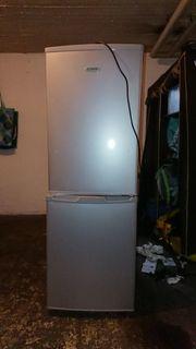 Kühlschrank Bomann KG320