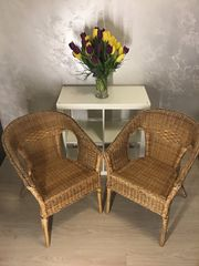 Stilmöbel Bauernmöbel In Dienethal Gebraucht Und Neu Kaufen