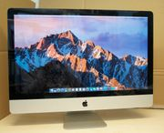 Apple iMac 27 Zoll - 2 66