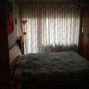 Wohngemeinschaft 1 Zimmer