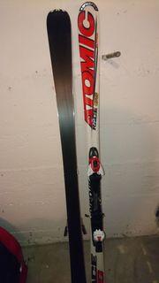 175cm Ski Atomic