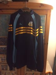 Alba Trainingsjacke