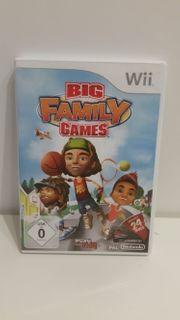 2 Wii Spiele