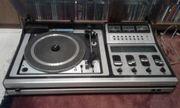Hifi Stereo Quadtro Studio 2240