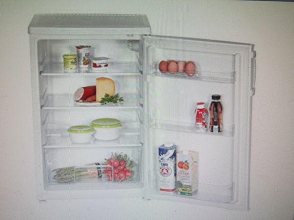 Amica Kühlschrank 55 Cm : Kühlschrank neuwertig in dürmentingen kühl und gefrierschränke