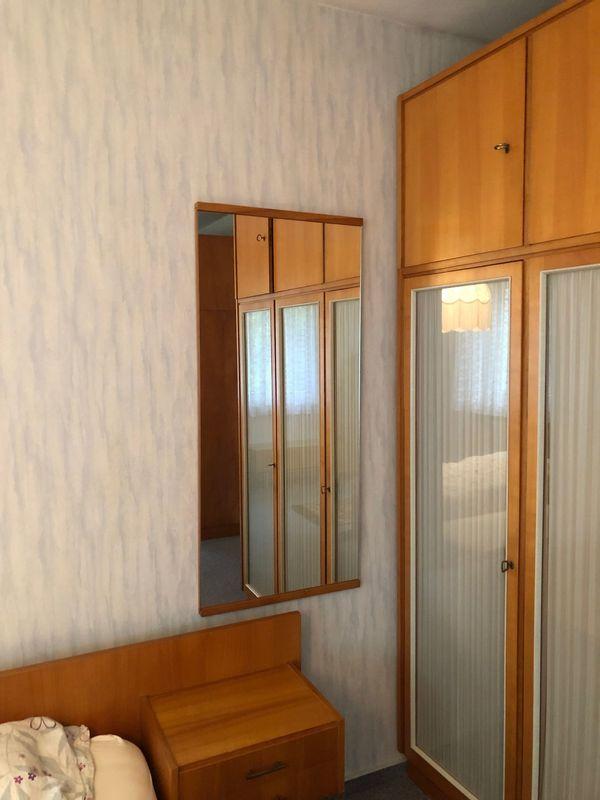 Schlafzimmer Stuttgart / gebraucht kaufen in Stuttgart ...
