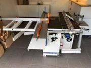 Minimax Lab 300N Baugleich Holzkraft