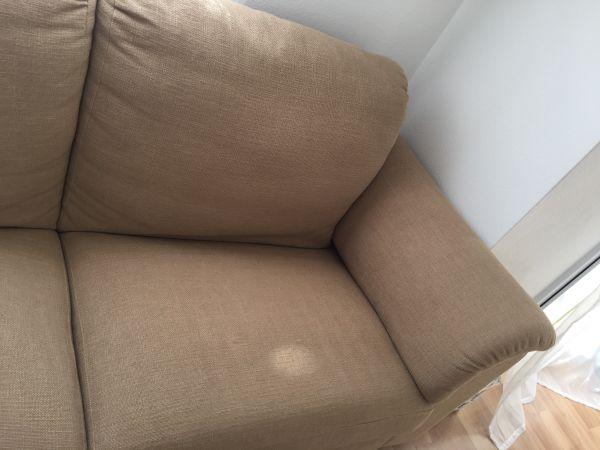 Sofa Ikea Tidafors 3 Sitzer In Göppingen Polster Sessel Couch