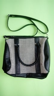 Damen-Tasche, im