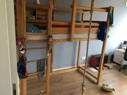 Woodland Calgary Etagenbett Gebraucht : Woodland haushalt möbel gebraucht und neu kaufen quoka