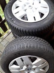Michelin Winterreifen 175 65 14
