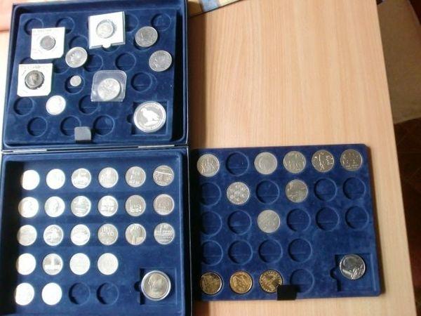 Wertvolle Muenzen Kaufen Wertvolle Muenzen Gebraucht Dhd24com