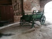 2 Leiterwagen