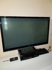 LG Tv Defekt