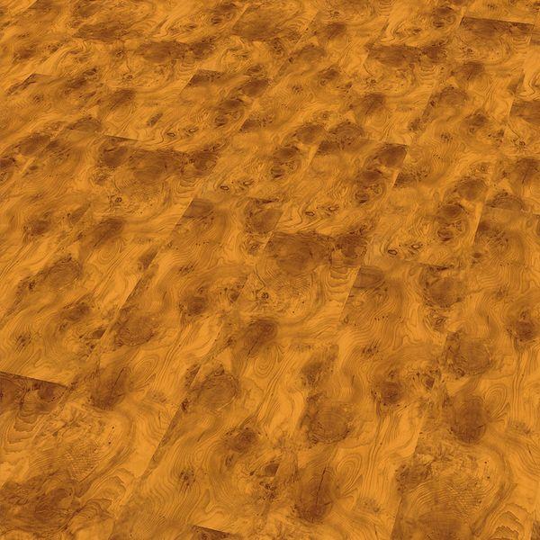 Hervorragend Laminat Fußbodenheizung günstig gebraucht kaufen - Laminat  JH87