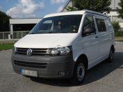 VW-Camping-Bus