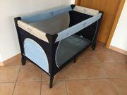 Wiegen babybetten reisebetten in möglingen günstige angebote