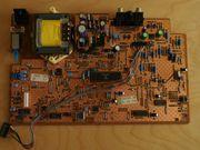 Philips CD 618 Ersatzteile