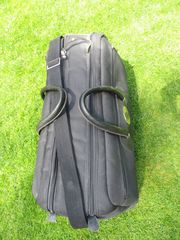 Tasche für drei Trompeten 3er