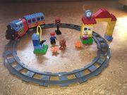 LEGO Duplo 10507 Meine erste