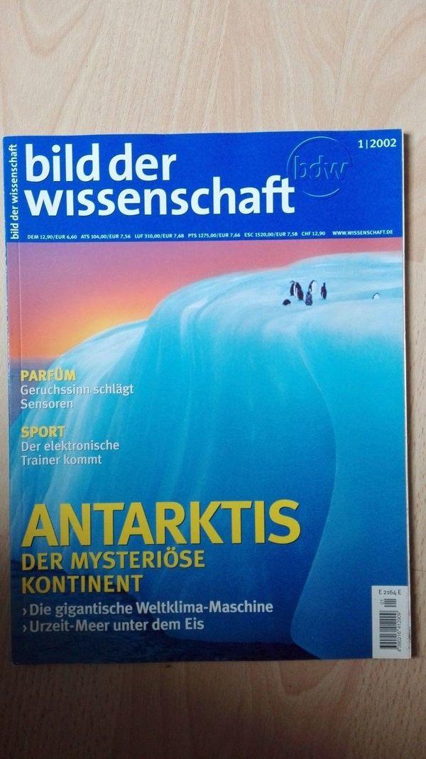 Mehrere diverse Zeitschriften (Gesamt / Einzeln) in Lobbach ...