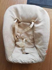 newborn Aufsatz von