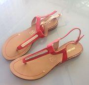 RAXMAX Sandale Grösse