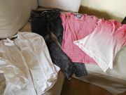 Damen/Mädchen Kleidung