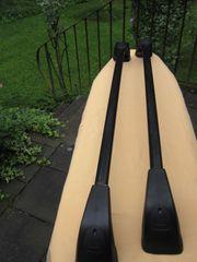 Dachgepäckträger für Citroen