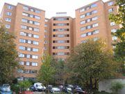 Vermietetes 1-Zimmer-Apartment inkl Schw bad
