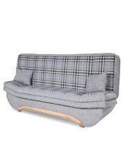 Schlafcouch mit bettkasten günstig kaufen  Schlafsofa Bettkasten - Haushalt & Möbel - gebraucht und neu ...