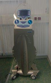 Ultraschall Bodyformung Gerät