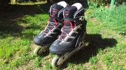 Rollerblade Specialized