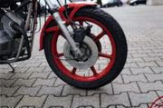 Moto Morini 3 1 2
