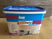 KNAUF Easy Putz